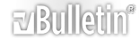 ModernvB - vBulletin Mods & vBulletin Plugins - Powered by vBulletin